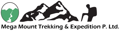Mega Mount Trekking & Expedition Pvt. Ltd.
