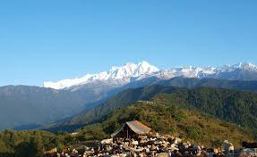 Royal Siklish Trek 12 days