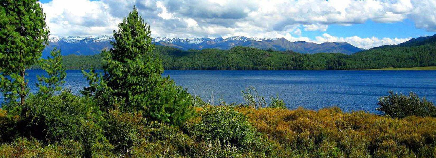 Rara Lake Trek 15 days